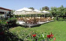 Foto Hotel Continental Palace in Kos stad ( Kos)